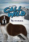 Can You Survive : Jack London's Call of the Wild