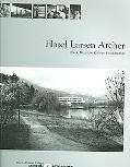 Hazel Larsen Archer Black Mountain College Photographer