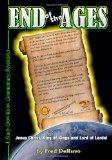 End of the Ages: A Study-Grow-Know Commentary: Revelation
