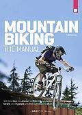 Mountain Biking, The Manual