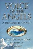 Voice of the Angels - A Healing Journey Spiritual Journey Cards