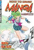 How to Draw Manga Pocket Sized!