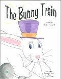 The Bunny Train