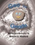 Geo the Geode