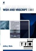 Wsh and Vbscript: Tfm