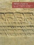 Athens-Sparta: Contributions to the Research on the History and Archaeology of the Two City-...