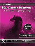 SQL Design Patterns: Expert Guide to SQL Programming