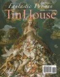 Tin House: Fantastic Women
