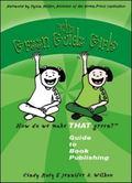 Green Guide Girls Guide to Book Publishing