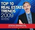 Swanepoel Trends Report 2009 AudioBook (Unabridged)