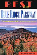 Best of the Blue Ridge Parkway