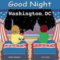 Good Night Washington, DC
