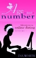 Age Is Just a Number Adventures in Online Dating