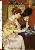 Tarot Readings : The New Paradigm