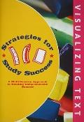 Strategies for Study Success, Visualizing Text