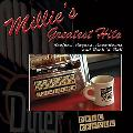 Millie's Greatest Hits Recipes, Rogues, Raconteurs and Rock 'n' Roll