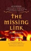 The Missing Link - In Theology: Second Edition