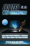 Jujutsu Web Marketing: Learn From Proven Strategies & Techniques That'll Turbo-Charge Your O...