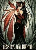 Enchanted World of Jessica Galbreth