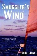 Smuggler's Wind