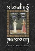 Stealing Nasreen (Inanna Poetry and Fiction)