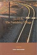 Jackfish, the Vanishing Village