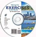 Taking the Exercises to the World CD : Handouts and Forms
