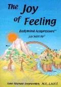 Joy of Feeling