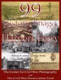 99 Historic Images of Harpers Ferry