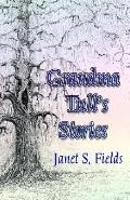Grandma Tull's Stories