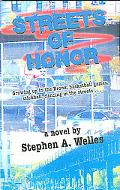 Streets of Honor