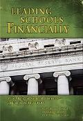 Leading Schools Financially: The ABCs of school finance: Indiana Supplement
