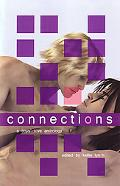 Connections: A Boy's Love Anthology