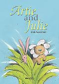 Artie and Julie