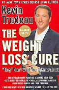 Weight Loss Cure They Don't Want You to Know About