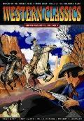 Graphic Classics Volume 19: Western Classics