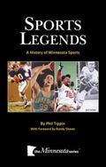 Sports Legends: A Minnesota Instant Replay