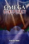 The Omega Conspiracy