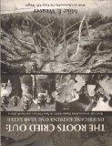 The Roots Cried Out : Hurricane Katrina One Year Later (Real Life Lessons from Young Adults ...