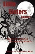 Little Sisters, Volume 1