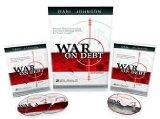 War on Debt (DVD Home Study Program w/Workbook)