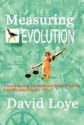 Measuring Evolution: A Guide to the Health and Wealth of Nations