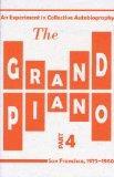 The Grand Piano: Part 4