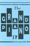 The Grand Piano: Part 7
