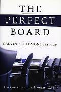 Perfect Board