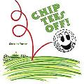 Chip Tees Off