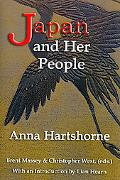 Japan and Her People by Anna Hartshorne, Vol. 1