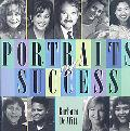 Portraits of Success