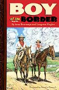 Boy of the Border
