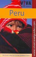 Viva Travel Guide to Peru